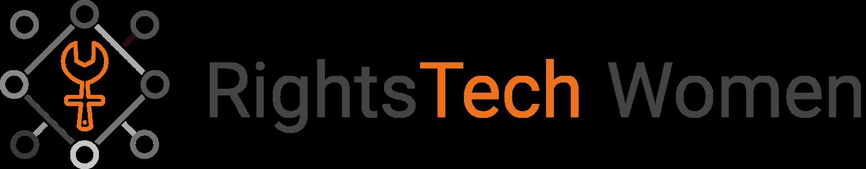 logo-title3