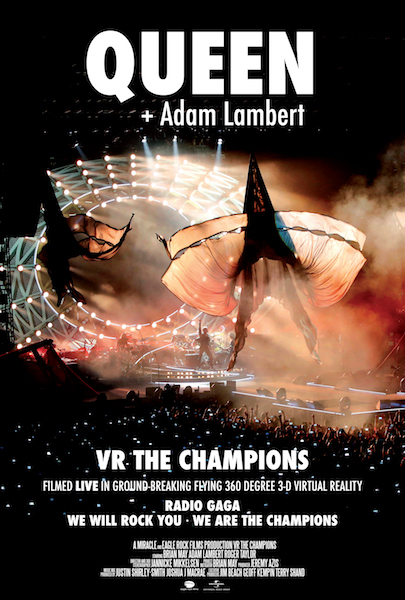VR_The_Champions_poster