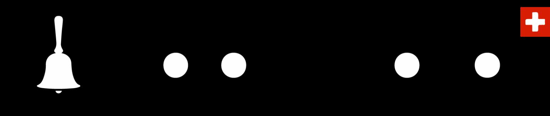 batmaid-logo
