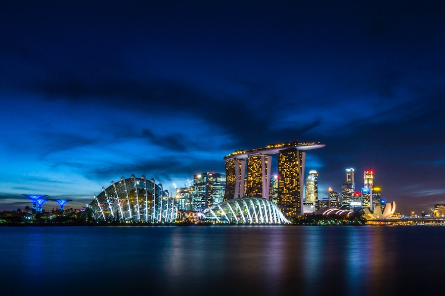 women-stem-singapore