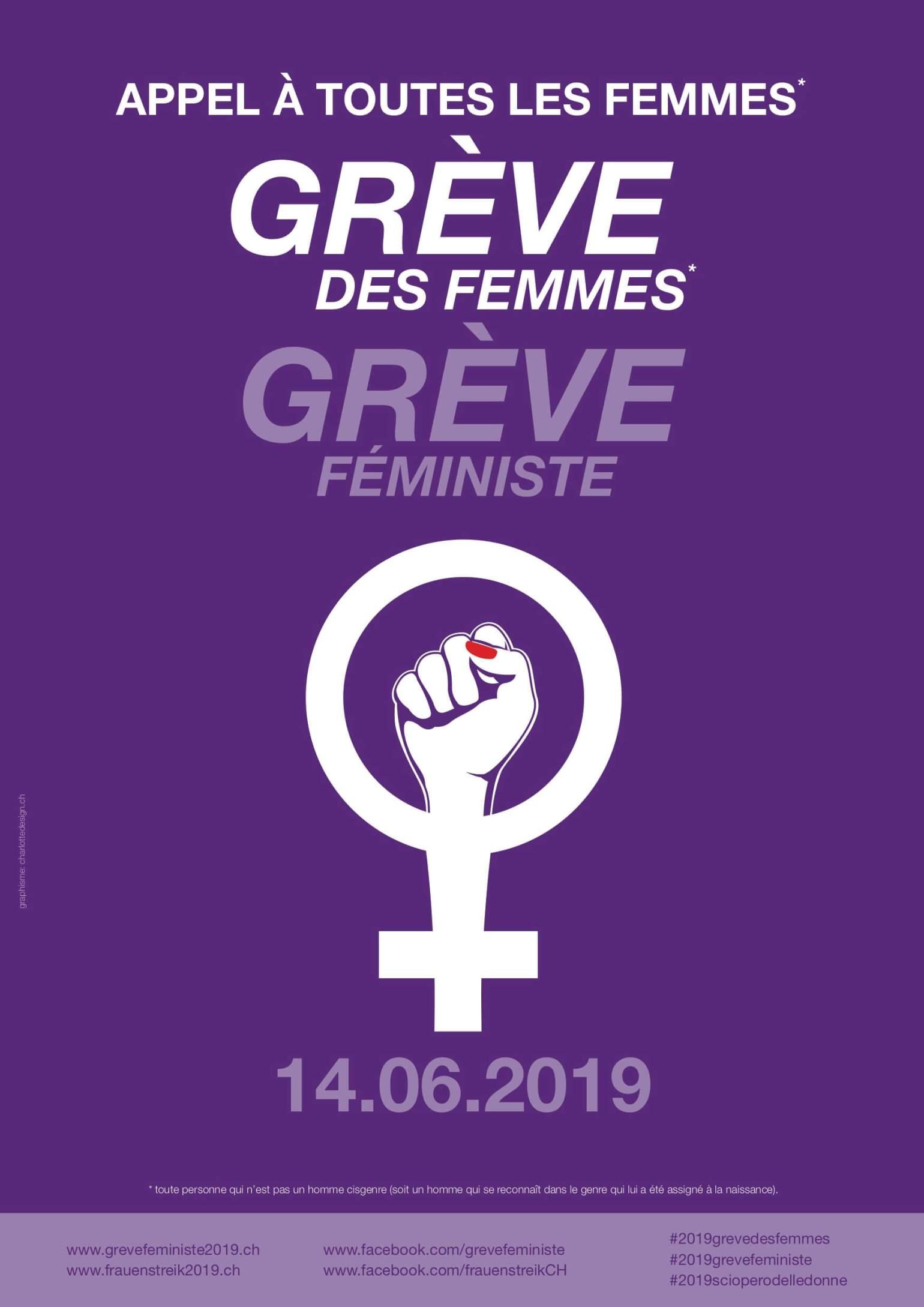 Affiche_greve_feministe_2019_FR_A3 (1)
