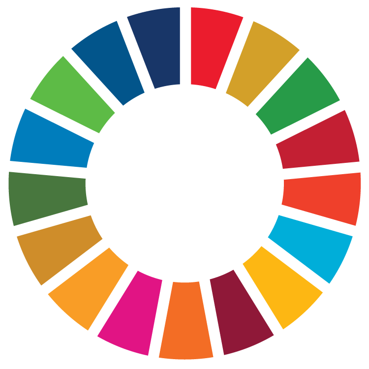 SDG Wheel_Transparent