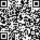 QR Code_RTW_Donate