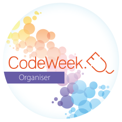EU_Code_Week_Organiser - Copy (2)
